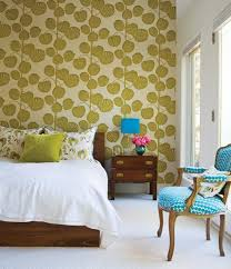 wallpaper for entire wall decorica wallpaper accent or entire wall