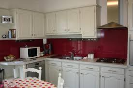 modele de peinture pour cuisine 144 modele de peinture pour cuisine lyon les 25 meilleures id es