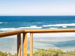 Walk In The Park Beach House Lyrics - top 50 beverly beach vacation rentals vrbo