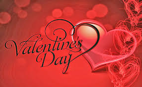 Valentine Day Quote Valentines Day Messages Archives About Good Morning Good Night