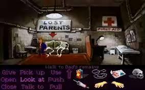 poignant postmodern piracy 20 years of