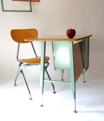 Retro Modern Desk Home Design Modern Mid Century Danish Vintage Retro And