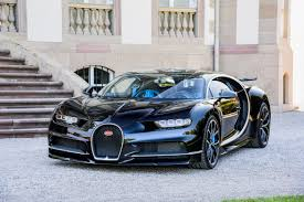 koenigsegg one 1 price seekerswiki top 5 super cars in the world 2017