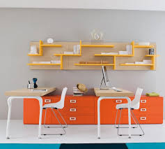 Corner Desk For Kids Room by Cool And Easy Desks For Youngsters Furniture U0026 Accessories Writing