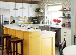 Kitchen Drawer Cabinets Kitchen Kitchen Pantry Cabinet Kitchen Storage Kitchen Drawer