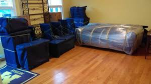 top local moving company michigan top notch moving