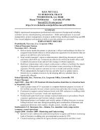 Commercial Truck Driver Resume Sample 1 Day Resume Reviews Cheap Persuasive Essay Ghostwriters Service