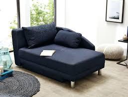 brã hl sofa roro recamiere modern size of uncategorizedgeraumiges otto sofas