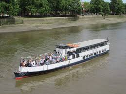 thames river boat hen party boat party tickets thames party boats