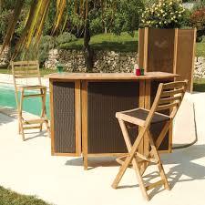 mobilier de jardin italien dalle italienne meilleures images d u0027inspiration pour