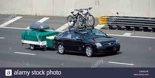 motocross bike rack car roof bike rack stock photos u0026 car roof bike rack stock images
