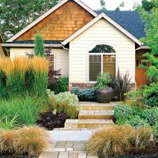 backyard best backyard landscaping ideas and designs keeping the