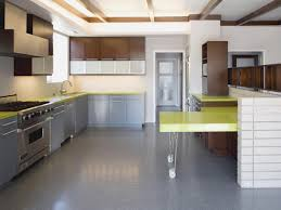 vertical grain fir kitchen cabinets systems 32 cabinets