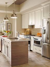 Omega Cabinets Waterloo Iowa 11 Best Kitchen Designs U0026 Inspiration Images On Pinterest Free
