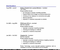 cv format in ms word argumentative essay refutation example cover