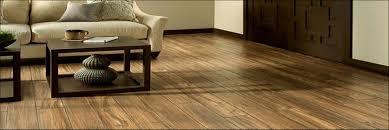 Shaw Epic Flooring Reviews by Architecture Amazing Luxury Vinyl Flooring Reviews Vinyl Planks