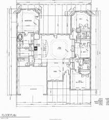darling homes floor plans austin u0027s colony