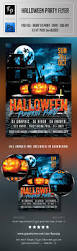 video halloween party download halloween party flyer for free nullz gfx u0026 video