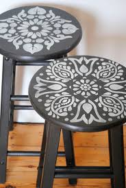260 best wrought furniture images on pinterest wrought iron 322 best lake images on pinterest furniture ideas cement floors