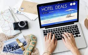 online travel images Opinion why middle east online travel bookings are booming jpg