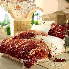 cool bed set smartwedding co