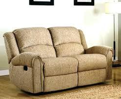 bethweisser page 60 berkline loveseat recliners broyhill sofa
