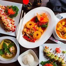 philadelphia cuisine silver fork japanese cuisine restaurant philadelphia pa