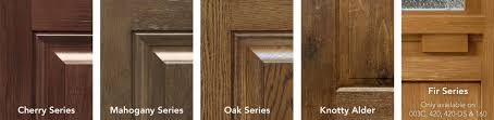 Stain For Fiberglass Exterior Doors Signet Fiberglass Series Fiberglass Entry Doors Front Door