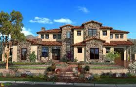 Tuscany Home Decor Tuscan Home Decor Features Design Bookmark 8743