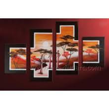 african canvas art china african canvas art supplier u0026 manufacturer