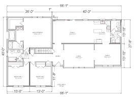 2nd floor addition plans second floor addition ideas plans addition second floor home plans