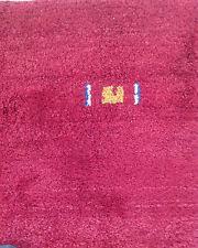 ikea 100 wool area rugs ebay
