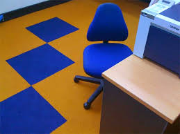 carpet tiles for sale sydney how to choose your office flooring