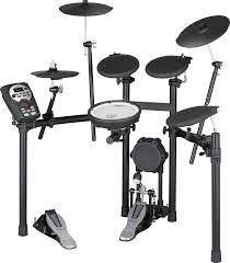 black friday drum set dealzone sweetwater