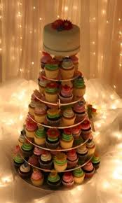 sweet celebrations cake llc wedding cake cambridge ia