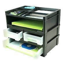 Desk Organizers And Accessories Office Desk Organizers Accessories Set Depot Organizer Sets