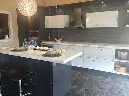 kitchen cabinets making kitchen glass cabinets making small white hinges pulls refinishing