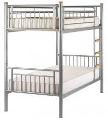 Julian Bowen Bunk Bed Childrens Beds Leo Sleeper Beds Albion Bed Hideout Bed Atlas