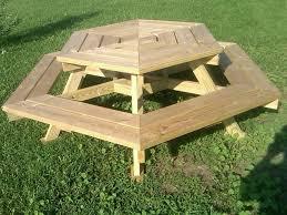 Circular Bench Around Tree Bench Around A Tree Plans Round Designs