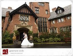 akron wedding venues 20 best wedding venue images on wedding venues