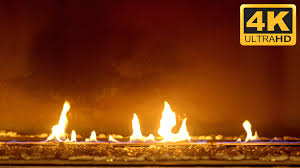 cool uhd fireplace video in ultra hd download now youtube