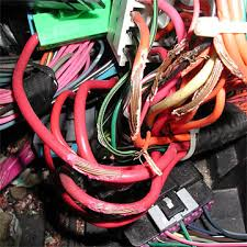 car wiring problems repaired by keystone auto electrical