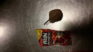 cocaine candy 1009 jpg