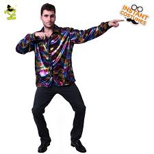 Halloween Costumes Disco Cheap 70s Disco Costumes Aliexpress Alibaba Group