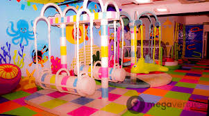 birthday places for kids kids birthday for 150 in near gachibowli flyover hyderabad at the