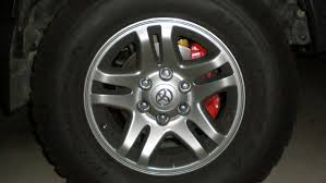 lexus stock rims lexus wheels on a 4runner toyota 4runner forum largest