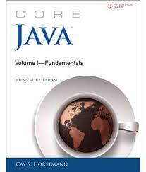 best books for learning java for beginners
