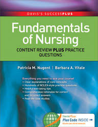 Fundamentals Of Anatomy And Physiology Third Edition Study Guide Answers Fundamentals Of Nursing Content Review Plus Practice Questions