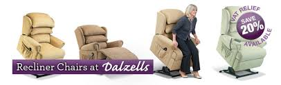 Motorised Recliner Armchairs Recliner Chairs Northern Ireland Recliner Chairs Belfast