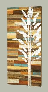 Wohnzimmer Ideen Holz 40 Verblüffende Ideen Für Wanddeko Aus Holz Archzine Net